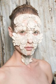 Givenchy-beauty-spring-2016-fashion-show-the-impression-49