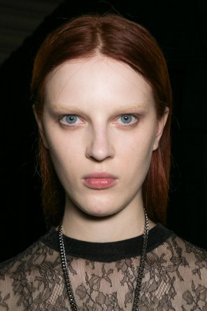 Givenchy-beauty-spring-2016-fashion-show-the-impression-55
