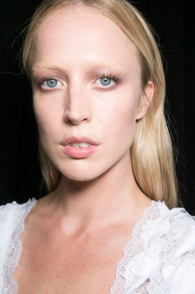 Givenchy-beauty-spring-2016-fashion-show-the-impression-60