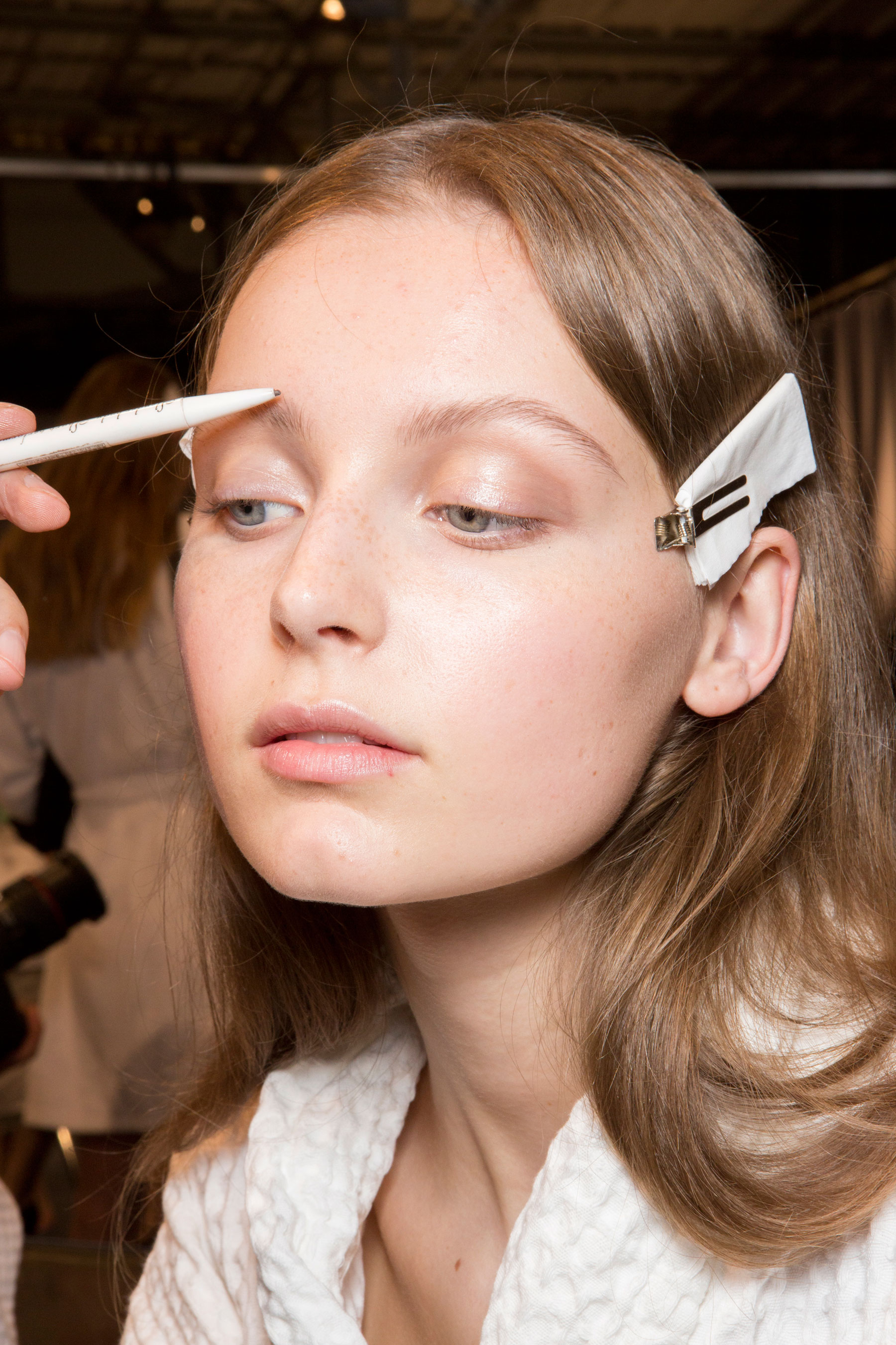 Gucci0-backsatge-beauty-spring-2016-fashion-show-the-impression-007