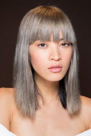 Gucci0-backsatge-beauty-spring-2016-fashion-show-the-impression-048