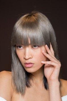 Gucci0-backsatge-beauty-spring-2016-fashion-show-the-impression-051