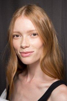 Gucci0-backsatge-beauty-spring-2016-fashion-show-the-impression-076
