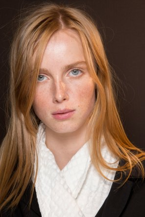 Gucci0-backsatge-beauty-spring-2016-fashion-show-the-impression-079