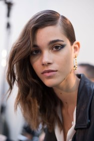 Guy-Laroche-spring-2016-beauty-fashion-show-the-impression-06