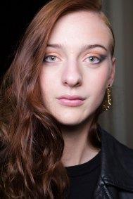 Guy-Laroche-spring-2016-beauty-fashion-show-the-impression-45