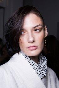 Guy-Laroche-spring-2016-beauty-fashion-show-the-impression-57