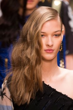 Guy-Laroche-spring-2016-runway-beauty-fashion-show-the-impression-60