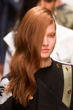 Guy-Laroche-spring-2016-runway-beauty-fashion-show-the-impression-61