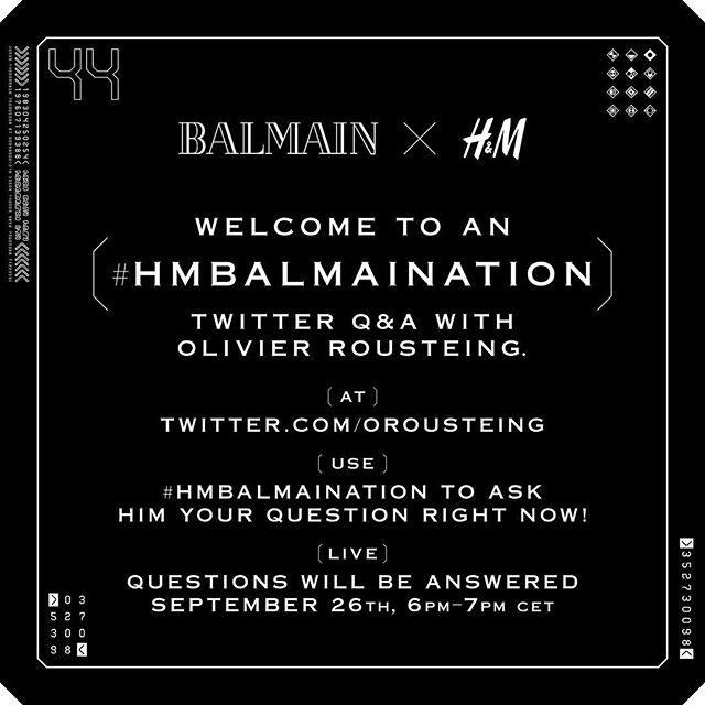 H-and-M-twitter-balmain