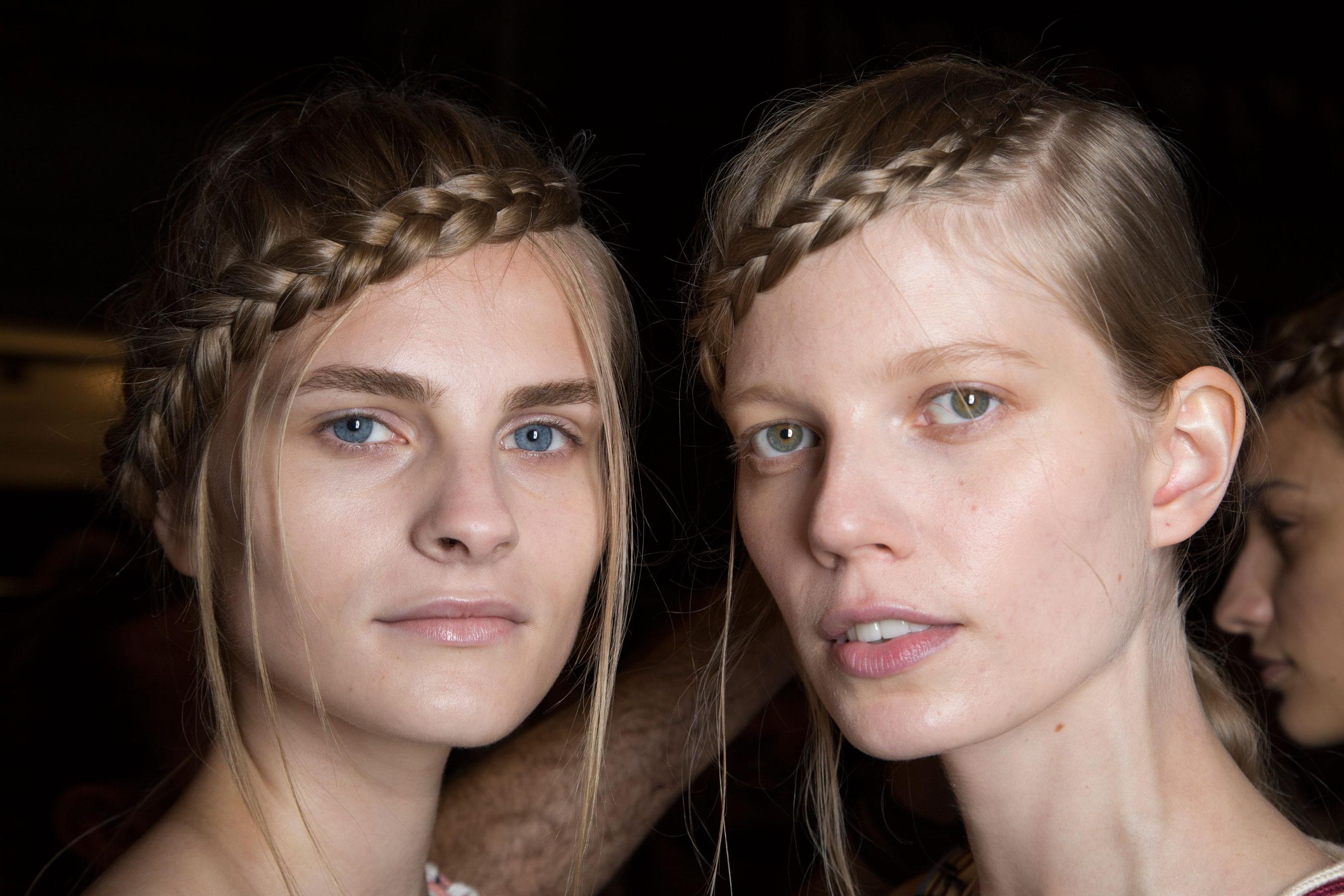 Herve-Leger-backstage-beauty-spring-2016-fashion-show-the-impression-86