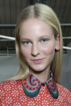 Holly-Fulton-beauty-spring-2016-fashion-show-the-impression-002