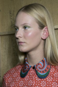 Holly-Fulton-beauty-spring-2016-fashion-show-the-impression-008