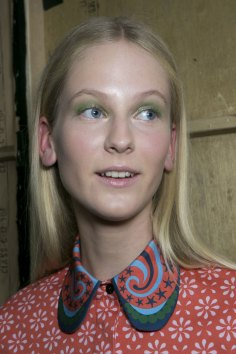 Holly-Fulton-beauty-spring-2016-fashion-show-the-impression-009
