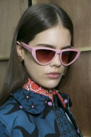 Holly-Fulton-beauty-spring-2016-fashion-show-the-impression-012