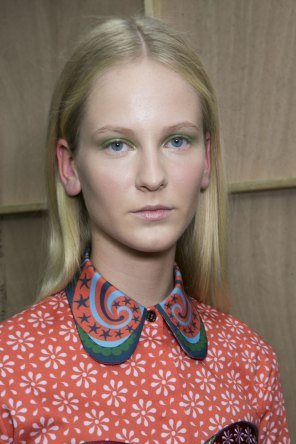 Holly-Fulton-beauty-spring-2016-fashion-show-the-impression-015
