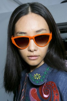 Holly-Fulton-beauty-spring-2016-fashion-show-the-impression-018