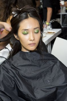 Holly-Fulton-beauty-spring-2016-fashion-show-the-impression-053