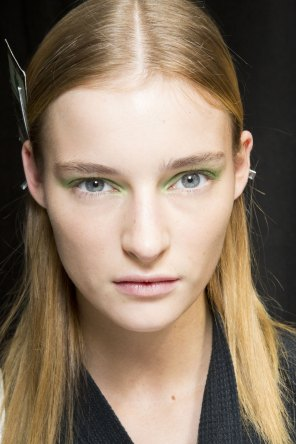 Holly-Fulton-beauty-spring-2016-fashion-show-the-impression-067