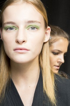 Holly-Fulton-beauty-spring-2016-fashion-show-the-impression-069