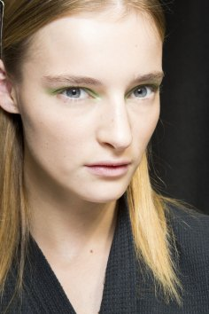 Holly-Fulton-beauty-spring-2016-fashion-show-the-impression-072