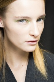 Holly-Fulton-beauty-spring-2016-fashion-show-the-impression-074