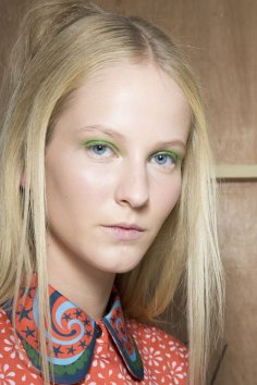 Holly-Fulton-beauty-spring-2016-fashion-show-the-impression-080