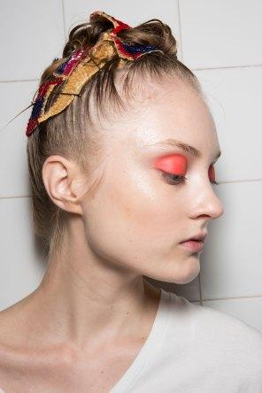 IM-Isola-Marras-spring-2016-beauty-fashion-show-the-impression-13