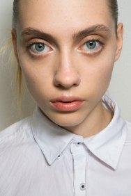 Jil-Sander-backstage-beauty-spring-2016-close-up-fashion-show-the-impression-008