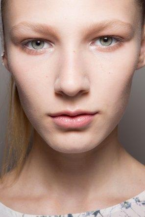 Jil-Sander-backstage-beauty-spring-2016-close-up-fashion-show-the-impression-050