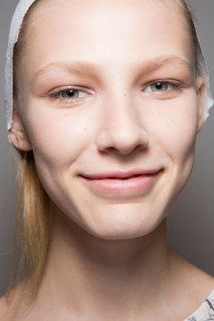 Jil-Sander-backstage-beauty-spring-2016-close-up-fashion-show-the-impression-051