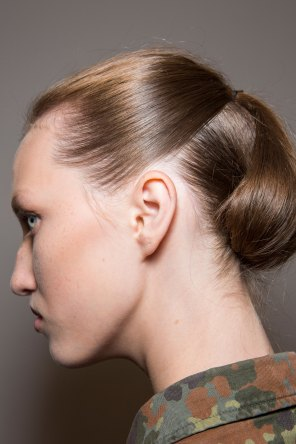 Jil-Sander-backstage-beauty-spring-2016-close-up-fashion-show-the-impression-056