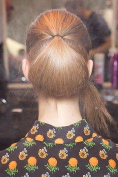 Jil-Sander-backstage-beauty-spring-2016-close-up-fashion-show-the-impression-065