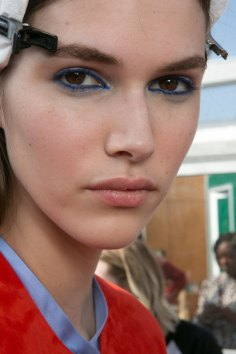 Jonathan-Saunders-beauty -spring-2016-fashion-show-the-impression-020