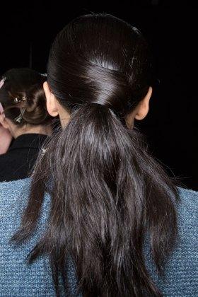 Lea-Peckre-spring-2016-beauty-fashion-show-the-impression-03