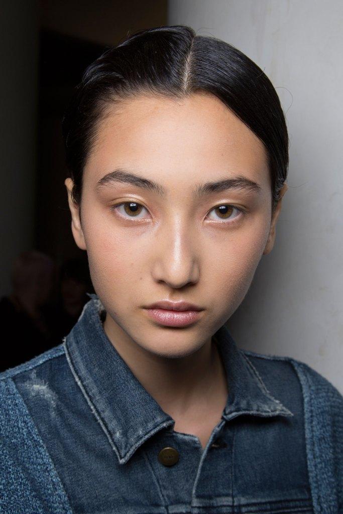 Lea-Peckre-spring-2016-beauty-fashion-show-the-impression-14