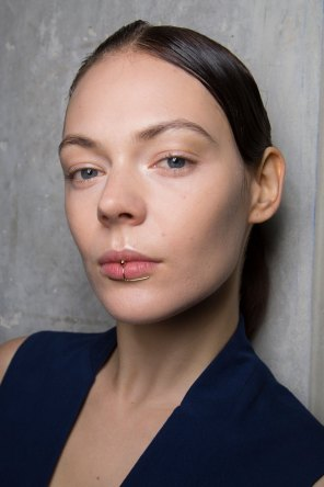 Lea-Peckre-spring-2016-beauty-fashion-show-the-impression-32