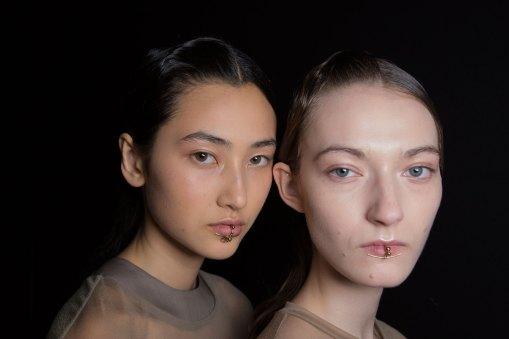 Lea-Peckre-spring-2016-beauty-fashion-show-the-impression-41