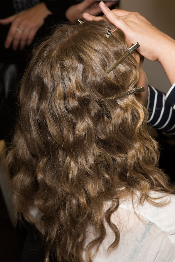 Lemaire-spring-2016-beauty-fashion-show-the-impression-03
