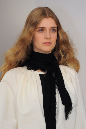 Lemaire-spring-2016-runway-beauty-fashion-show-the-impression-02