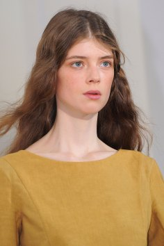 Lemaire-spring-2016-runway-beauty-fashion-show-the-impression-11