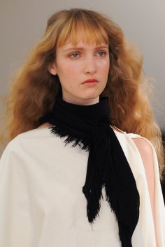 Lemaire-spring-2016-runway-beauty-fashion-show-the-impression-12