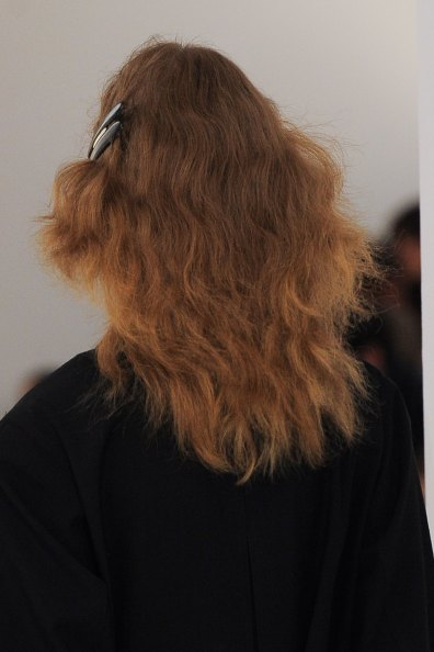Lemaire-spring-2016-runway-beauty-fashion-show-the-impression-25