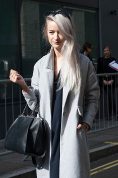 London-Fashion-Week-Street-Style-Day-1-spring-2016-the-impression-026