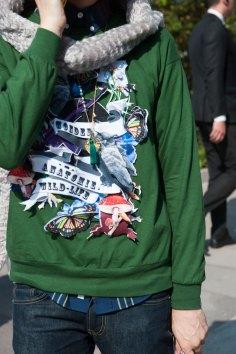 London-fashion-week-street-Style-Day-3-spring-2016-fashion-show-the-impression-054