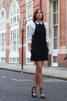 London-fashion-week-street-Style-Day-3-spring-2016-fashion-show-the-impression-074