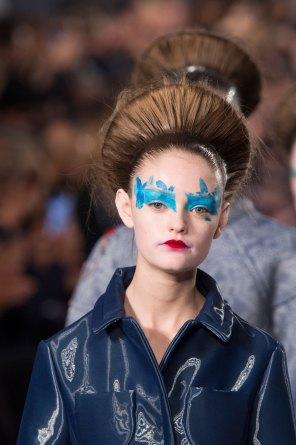 Maison-Margiela-spring-2016-runway-beauty-fashion-show-the-impression-078
