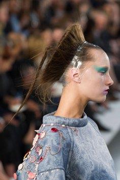 Maison-Margiela-spring-2016-runway-beauty-fashion-show-the-impression-101