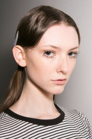 Marni-backstage-beauty-spring-2016-fashion-show-the-impression-028
