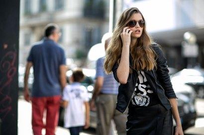 Milan-fashion-week-street-style-day-4-spetember-2015-the-impression-011